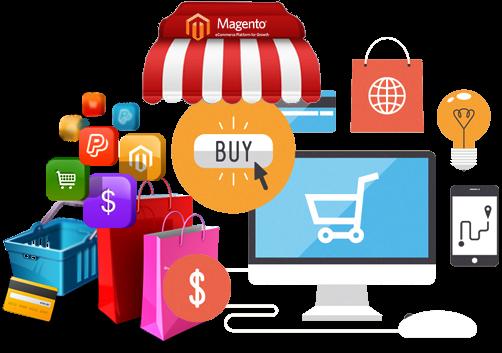 Medma Magento Marketplace